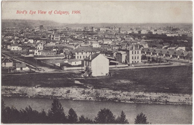 calgary-historic-aerial-view-3