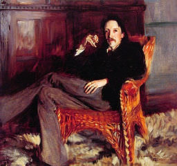 256px-robert_louis_stevenson_by_sargent-1